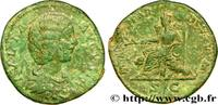 Sesterce 198 THE SEVERANS (193 AD to 235 AD) JULIA DOMNA 198 (30mm, 19,... 225,00 EUR  +  10,00 EUR shipping
