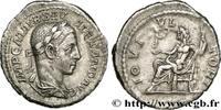Denier 225 THE SEVERANS (193 AD to 235 AD) SEVERUS ALEXANDER 225 (19,5m... 125,00 EUR  +  10,00 EUR shipping