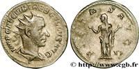 Antoninien 252 THE MILITARY CRISIS(235 AD to 284 AD) TREBONIANUS GALLUS... 115,00 EUR  +  10,00 EUR shipping