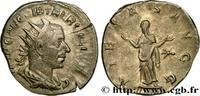 Antoninien 252 THE MILITARY CRISIS(235 AD to 284 AD) TREBONIANUS GALLUS... 65,00 EUR  +  10,00 EUR shipping