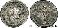 Aurelianus 277 THE MILITARY CRISIS(235 AD to 284 AD) PROBUS 277 (22mm, ... 60,00 EUR  +  10,00 EUR shipping