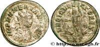 Aurelianus 283-284 THE MILITARY CRISIS(235 AD to 284 AD) NUMERIAN 283-2... 70,00 EUR  +  10,00 EUR shipping