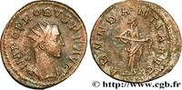 Aurelianus 277 THE MILITARY CRISIS(235 AD to 284 AD) PROBUS 277 (23mm, ... 55,00 EUR  +  10,00 EUR shipping