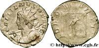 Antoninien 259-260 THE MILITARY CRISIS(235 AD to 284 AD) GALLIENUS 259-... 125,00 EUR  +  10,00 EUR shipping