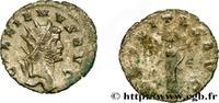 Antoninien 265-267 THE MILITARY CRISIS(235 AD to 284 AD) GALLIENUS 265-... 65,00 EUR  +  10,00 EUR shipping