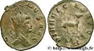 Antoninien 267-268 THE MILITARY CRISIS(235 AD to 284 AD) GALLIENUS 267-... 55,00 EUR  +  10,00 EUR shipping