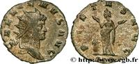 Antoninien 265-266 THE MILITARY CRISIS(235 AD to 284 AD) GALLIENUS 265-... 65,00 EUR  +  10,00 EUR shipping