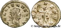 Antoninien 264-265 THE MILITARY CRISIS(235 AD to 284 AD) GALLIENUS 264-... 55,00 EUR  +  10,00 EUR shipping