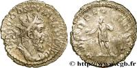 Antoninien 261 THE MILITARY CRISIS(235 AD to 284 AD) POSTUMUS 261 (23mm... 55,00 EUR