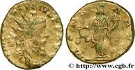 Antoninien 263-265 THE MILITARY CRISIS(235 AD to 284 AD) POSTUMUS 263-2... 55,00 EUR  +  10,00 EUR shipping