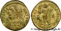 Follis ou nummus 317-320 THE TETRARCHY(284 AD to 337 AD) LICINIUS I 317... 65,00 EUR  +  10,00 EUR shipping