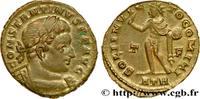 Follis ou nummus 316 THE TETRARCHY(284 AD to 337 AD) CONSTANTINE I THE ... 75,00 EUR  +  10,00 EUR shipping