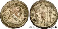 Aurelianus 276-277 THE MILITARY CRISIS(235 AD to 284 AD) PROBUS 276-277... 70,00 EUR  +  10,00 EUR shipping