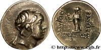 Drachme c. 131-130 AC. Hellenistic 2 (188 BC to 30 BC) CAPPADOCIA - CAP... 195,00 EUR  +  10,00 EUR shipping