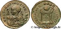 Centenionalis ou nummus 321- 322 THE TETRARCHY(284 AD to 337 AD) CONSTA... 125,00 EUR  +  10,00 EUR shipping