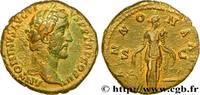 As 142 THE ANTONINES (96 AD to 192 AD) ANTONINUS PIUS 142 (25,50mm, 10,... 195,00 EUR  +  10,00 EUR shipping