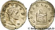 Antoninien 250-251 THE MILITARY CRISIS(235 AD to 284 AD) DIVI consecrat... 280,00 EUR  +  10,00 EUR shipping