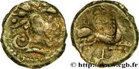 Bronze au pégase c. 60-50 AC.  GALLIA - CARNUTES (Area of the Beauce) c... 80,00 EUR  +  10,00 EUR shipping