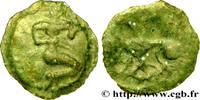 Bronze au personnage agenouillé et au sanglier c. Ier siècle avant J.-C... 75,00 EUR  +  10,00 EUR shipping