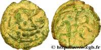 Bronze au sanglier et au cavalier c. 60-40 AC.  GALLIA BELGICA - AMBIAN... 70,00 EUR  +  10,00 EUR shipping