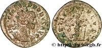 Aurelianus 277 THE MILITARY CRISIS(235 AD to 284 AD) PROBUS 277 (21,5mm... 55,00 EUR  +  10,00 EUR shipping