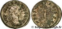 Aurelianus 278 THE MILITARY CRISIS(235 AD to 284 AD) PROBUS 278 (21,50m... 70,00 EUR  +  10,00 EUR shipping