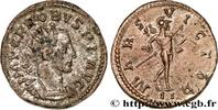 Aurelianus 277 THE MILITARY CRISIS(235 AD to 284 AD) PROBUS 277 (23mm, ... 60,00 EUR