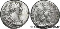 Tétradrachme syro-phénicien 118 THE ANTONINES (96 AD to 192 AD) HADRIAN... 450,00 EUR  +  10,00 EUR shipping