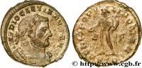 Follis ou nummus 303-305 THE TETRARCHY(284 AD to 337 AD) DIOCLETIAN 303... 55,00 EUR  +  10,00 EUR shipping