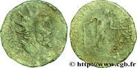 Double sesterce 264-265 THE MILITARY CRISIS(235 AD to 284 AD) POSTUMUS ... 75,00 EUR  +  10,00 EUR shipping