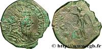 THE MILITARY CRISIS(235 AD to 284 AD) Double sesterce après 266 ss- POST... 165,00 EUR