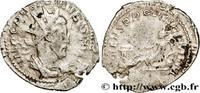 Antoninien 260-261 THE MILITARY CRISIS(235 AD to 284 AD) POSTUMUS 260-2... 90,00 EUR  +  10,00 EUR shipping