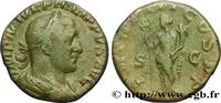 Sesterce 246 THE MILITARY CRISIS(235 AD to 284 AD) PHILIPPUS 246 (26mm,... 105,00 EUR  +  10,00 EUR shipping