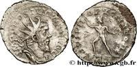 Antoninien 262 THE MILITARY CRISIS(235 AD to 284 AD) POSTUMUS 262 (22mm... 85,00 EUR  +  10,00 EUR shipping