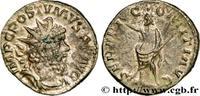Antoninien 267 THE MILITARY CRISIS(235 AD to 284 AD) POSTUMUS 267 (20mm... 90,00 EUR  +  10,00 EUR shipping