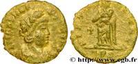 Centenionalis ou nummus 337-340 THE CHRISTIAN EMPIRE (337 AD to 363 AD)... 70,00 EUR  +  10,00 EUR shipping