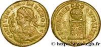 Centenionalis ou nummus 321- 322 THE TETRARCHY(284 AD to 337 AD) CONSTA... 85,00 EUR  +  10,00 EUR shipping