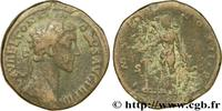 Sesterce 179 THE ANTONINES (96 AD to 192 AD) COMMODUS 179 (31mm, 23,06g... 95,00 EUR  +  10,00 EUR shipping