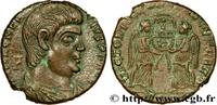 Maiorina, (MB, Æ 2) 351 THE CHRISTIAN EMPIRE (337 AD to 363 AD) MAGNENT... 135,00 EUR