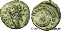 THE SEVERANS (193 AD to 235 AD) Assarion c...