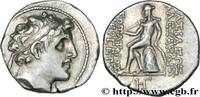 Drachme c. 151-149 AC. Hellenistic 2 (188 BC to 30 BC) SYRIA - SELEUKID... 420,00 EUR  +  10,00 EUR shipping