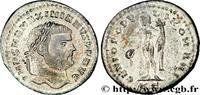 Follis ou nummus 297-299 THE TETRARCHY(284 AD to 337 AD) MAXIMIANUS HER... 120,00 EUR  +  10,00 EUR shipping