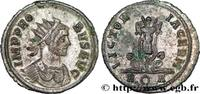 Aurelianus 280 THE MILITARY CRISIS(235 AD to 284 AD) PROBUS 280 (21mm, ... 145,00 EUR  +  10,00 EUR shipping