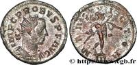 Aurelianus 278-279 THE MILITARY CRISIS(235 AD to 284 AD) PROBUS 278-279... 95,00 EUR  +  10,00 EUR shipping