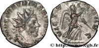 Antoninien 269 THE MILITARY CRISIS(235 AD to 284 AD) MARIUS 269 (18,5mm... 450,00 EUR  +  10,00 EUR shipping