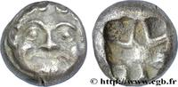 Trihemidrachme c. 480 AC. Archaïc 2 (550 BC to 480 BC) MYSIA - PARION c... 280,00 EUR  +  10,00 EUR shipping