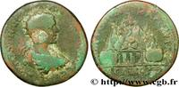 Decassaria 219 THE SEVERANS (193 AD to 235 AD) ELAGABALUS 219 (35mm, 25... 300,00 EUR  +  10,00 EUR shipping