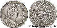 Douzième d'écu aux palmes n.d.  LOUIS XIV 'THE SUN KING' n.d. (20mm, 2,... 100,00 EUR  +  10,00 EUR shipping