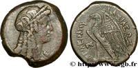 Dichalque c. 180-176 AC. Hellenistic 2 (188 BC to 30 BC) EGYPTUS - PTOL... 225,00 EUR  +  10,00 EUR shipping