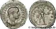THE SEVERANS (193 AD to 235 AD) Denier SEVERUS ALEXANDER 231 (22,5mm, 2,87g, 12h )